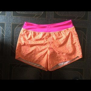 Other - EUC Girls XL (14-16) Shorts!